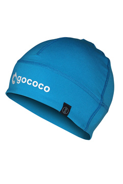 Running Hat Turquoise