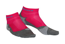 Light Sport Cerise 3-pack