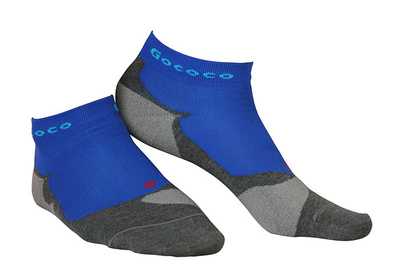 Light Sport Electric Blue 3-pack