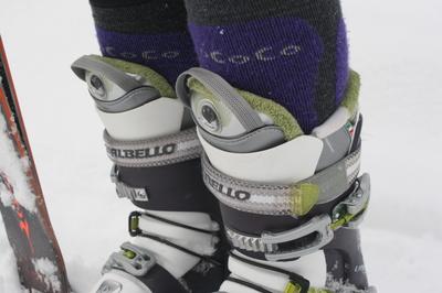 Skiing 3-Pack