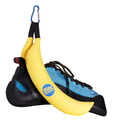 Boot Bananas 2-pack