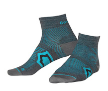 Trail Running 3-pack