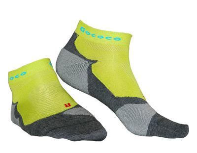 Light Sport Lime 3-Pack