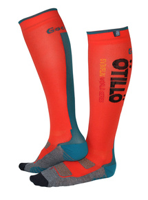 Compression Superior - ÖTILLÖ Limited Edition 2016