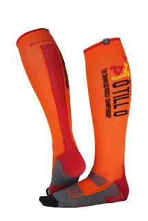 Compression Superior - ÖTILLÖ Limited Edition 2015