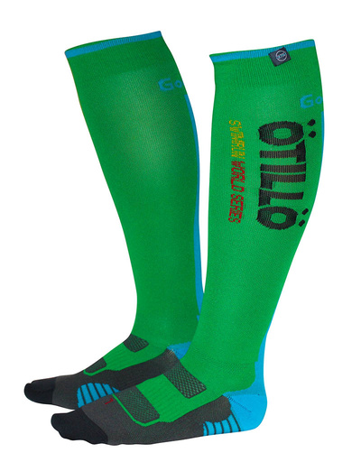 Compression Superior - ÖTILLÖ Limited Edition 2017